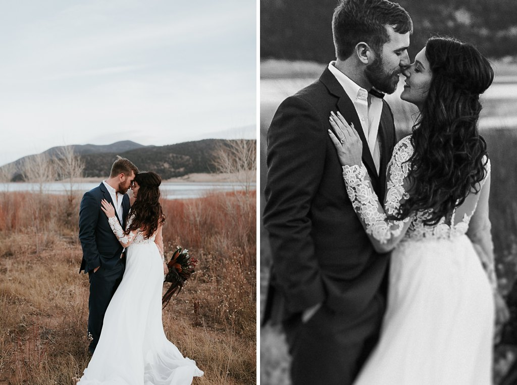Alicia+lucia+photography+-+albuquerque+wedding+photographer+-+santa+fe+wedding+photography+-+new+mexico+wedding+photographer+-+new+mexico+wedding+-+elopement+-+new+mexico+elopement+-+intimate+wedding_0051.jpg