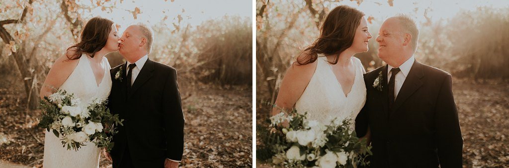Alicia+lucia+photography+-+albuquerque+wedding+photographer+-+santa+fe+wedding+photography+-+new+mexico+wedding+photographer+-+new+mexico+wedding+-+elopement+-+new+mexico+elopement+-+intimate+wedding_0066.jpg