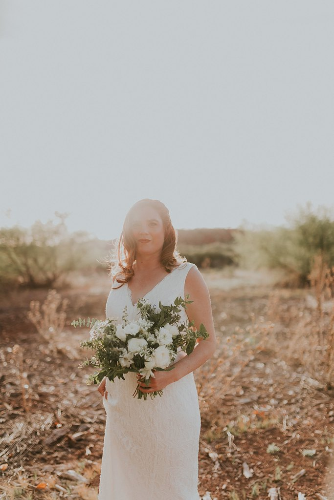 Alicia+lucia+photography+-+albuquerque+wedding+photographer+-+santa+fe+wedding+photography+-+new+mexico+wedding+photographer+-+new+mexico+wedding+-+elopement+-+new+mexico+elopement+-+intimate+wedding_0072.jpg