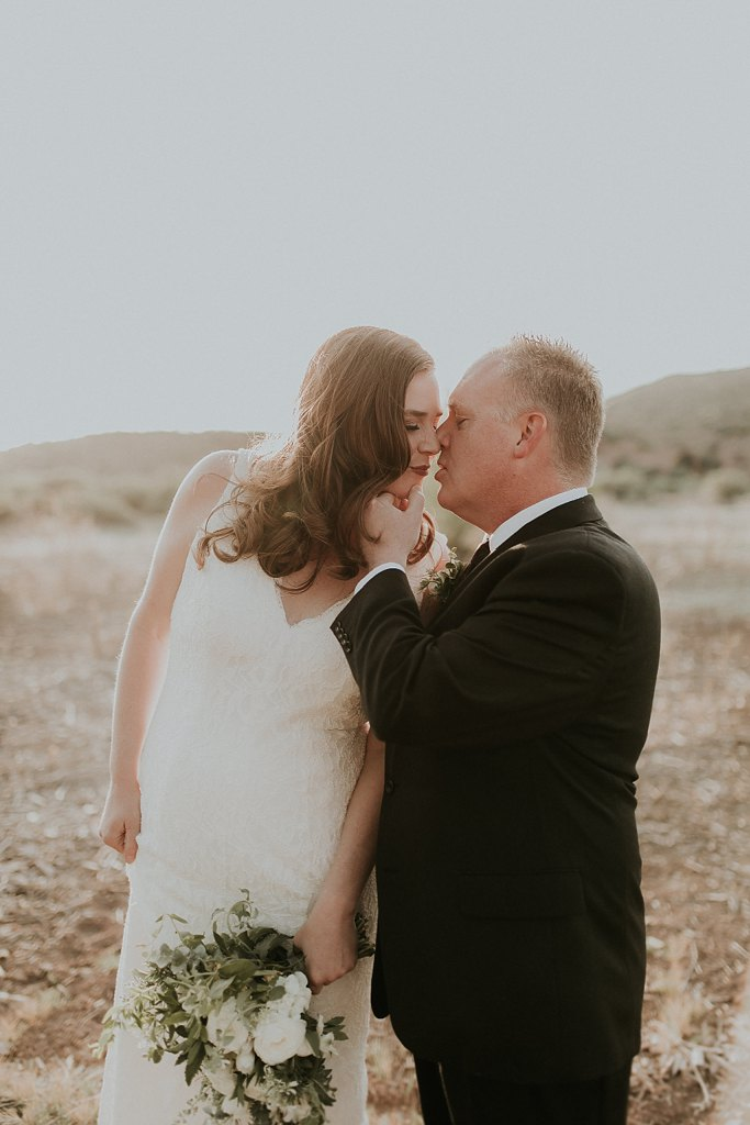 Alicia+lucia+photography+-+albuquerque+wedding+photographer+-+santa+fe+wedding+photography+-+new+mexico+wedding+photographer+-+new+mexico+wedding+-+elopement+-+new+mexico+elopement+-+intimate+wedding_0073.jpg
