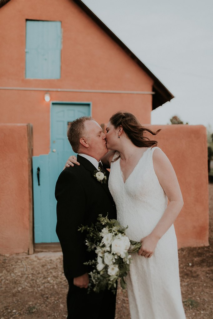 Alicia+lucia+photography+-+albuquerque+wedding+photographer+-+santa+fe+wedding+photography+-+new+mexico+wedding+photographer+-+new+mexico+wedding+-+elopement+-+new+mexico+elopement+-+intimate+wedding_0079.jpg