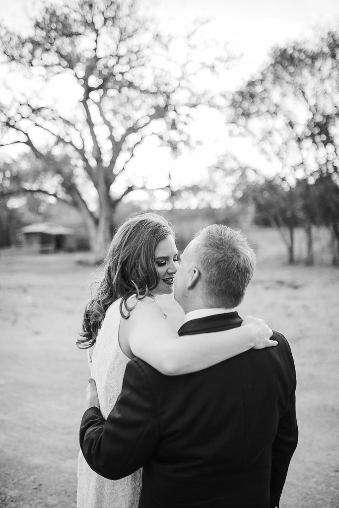 Alicia+lucia+photography+-+albuquerque+wedding+photographer+-+santa+fe+wedding+photography+-+new+mexico+wedding+photographer+-+new+mexico+wedding+-+elopement+-+new+mexico+elopement+-+intimate+wedding_0080.jpg