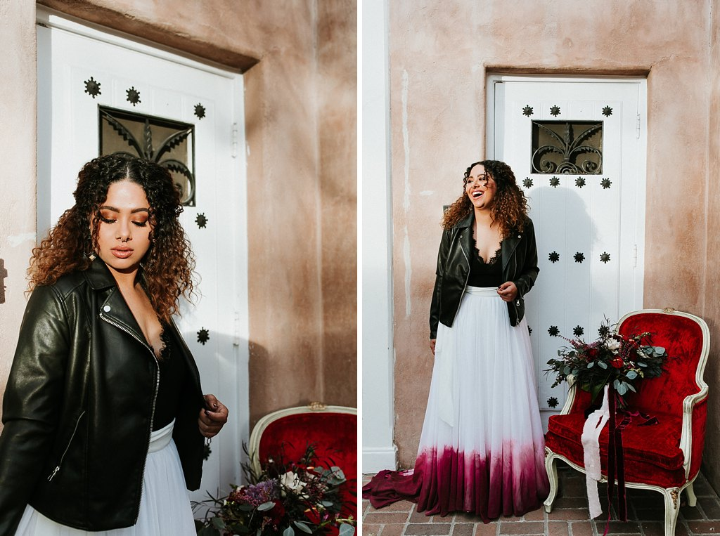 Alicia+lucia+photography+-+albuquerque+wedding+photographer+-+santa+fe+wedding+photography+-+new+mexico+wedding+photographer+-+new+mexico+wedding+-+elopement+-+new+mexico+elopement+-+intimate+wedding_0089.jpg