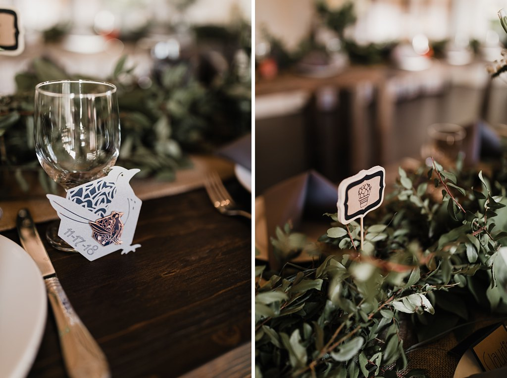 Alicia+lucia+photography+-+albuquerque+wedding+photographer+-+santa+fe+wedding+photography+-+new+mexico+wedding+photographer+-+new+mexico+wedding+-+wedding+reception+-+wedding+reception+table+setting_0002.jpg