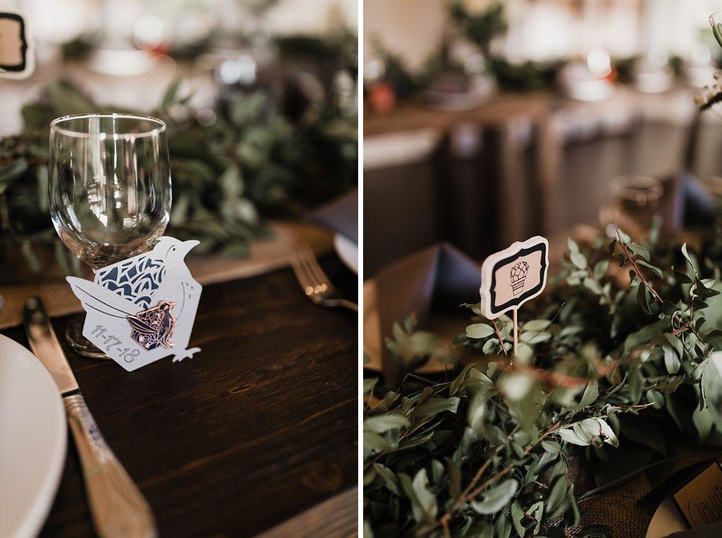 Alicia+lucia+photography+-+albuquerque+wedding+photographer+-+santa+fe+wedding+photography+-+new+mexico+wedding+photographer+-+new+mexico+wedding+-+wedding+reception+-+wedding+reception+table+setting_0002.jpg