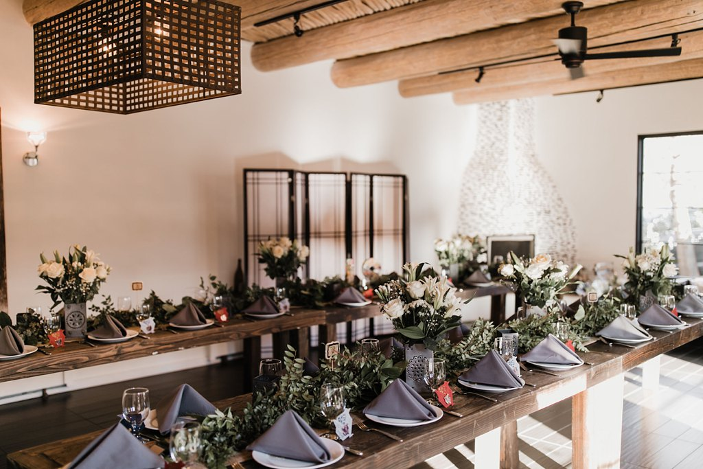 Alicia+lucia+photography+-+albuquerque+wedding+photographer+-+santa+fe+wedding+photography+-+new+mexico+wedding+photographer+-+new+mexico+wedding+-+wedding+reception+-+wedding+reception+table+setting_0001.jpg