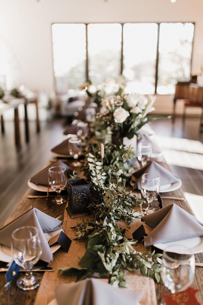 Alicia+lucia+photography+-+albuquerque+wedding+photographer+-+santa+fe+wedding+photography+-+new+mexico+wedding+photographer+-+new+mexico+wedding+-+wedding+reception+-+wedding+reception+table+setting_0003.jpg