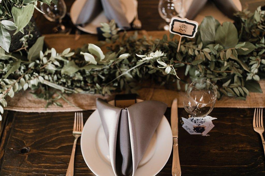Alicia+lucia+photography+-+albuquerque+wedding+photographer+-+santa+fe+wedding+photography+-+new+mexico+wedding+photographer+-+new+mexico+wedding+-+wedding+reception+-+wedding+reception+table+setting_0004.jpg