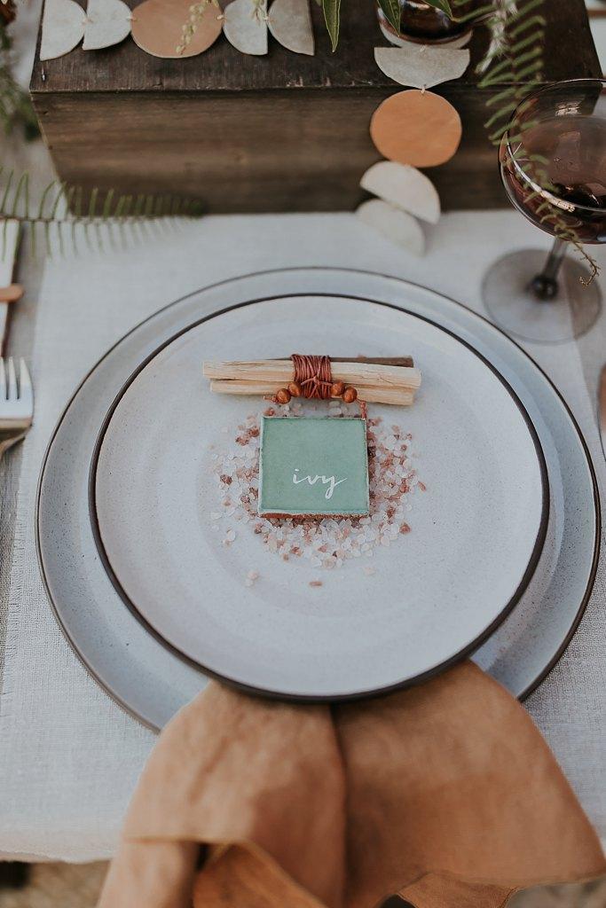 Alicia+lucia+photography+-+albuquerque+wedding+photographer+-+santa+fe+wedding+photography+-+new+mexico+wedding+photographer+-+new+mexico+wedding+-+wedding+reception+-+wedding+reception+table+setting_0006.jpg