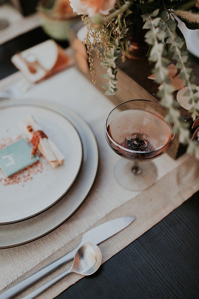 Alicia+lucia+photography+-+albuquerque+wedding+photographer+-+santa+fe+wedding+photography+-+new+mexico+wedding+photographer+-+new+mexico+wedding+-+wedding+reception+-+wedding+reception+table+setting_0007.jpg