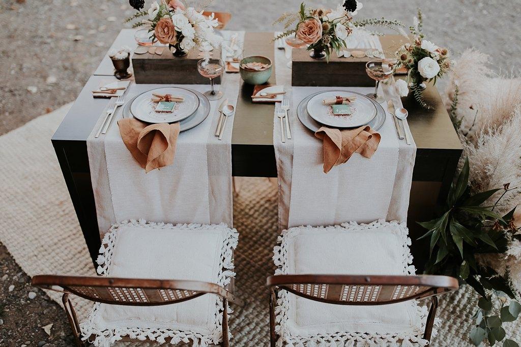 Alicia+lucia+photography+-+albuquerque+wedding+photographer+-+santa+fe+wedding+photography+-+new+mexico+wedding+photographer+-+new+mexico+wedding+-+wedding+reception+-+wedding+reception+table+setting_0008.jpg