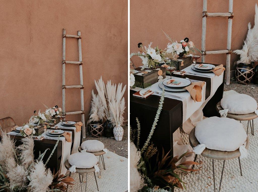 Alicia+lucia+photography+-+albuquerque+wedding+photographer+-+santa+fe+wedding+photography+-+new+mexico+wedding+photographer+-+new+mexico+wedding+-+wedding+reception+-+wedding+reception+table+setting_0009.jpg