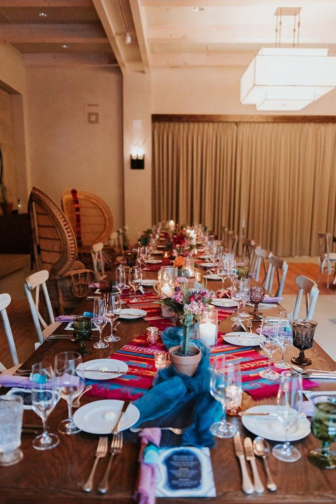 Alicia+lucia+photography+-+albuquerque+wedding+photographer+-+santa+fe+wedding+photography+-+new+mexico+wedding+photographer+-+new+mexico+wedding+-+wedding+reception+-+wedding+reception+table+setting_0011.jpg