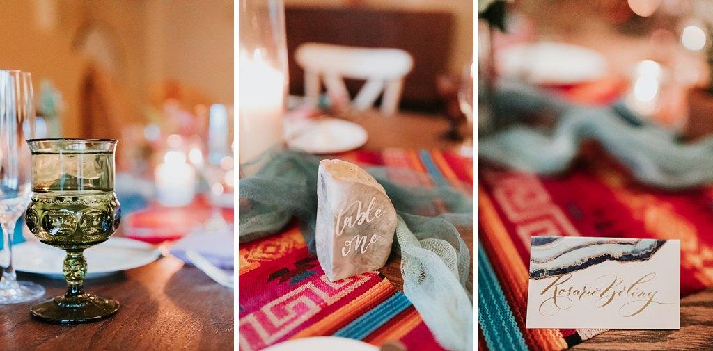 Alicia+lucia+photography+-+albuquerque+wedding+photographer+-+santa+fe+wedding+photography+-+new+mexico+wedding+photographer+-+new+mexico+wedding+-+wedding+reception+-+wedding+reception+table+setting_0013.jpg