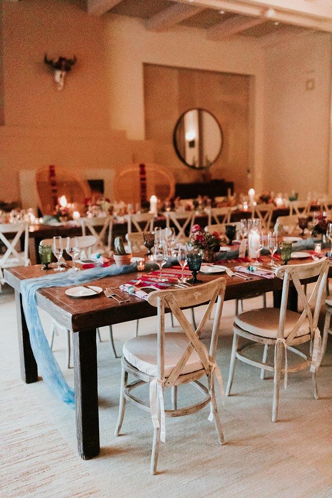 Alicia+lucia+photography+-+albuquerque+wedding+photographer+-+santa+fe+wedding+photography+-+new+mexico+wedding+photographer+-+new+mexico+wedding+-+wedding+reception+-+wedding+reception+table+setting_0014.jpg