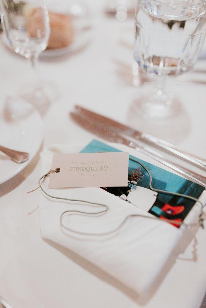 Alicia+lucia+photography+-+albuquerque+wedding+photographer+-+santa+fe+wedding+photography+-+new+mexico+wedding+photographer+-+new+mexico+wedding+-+wedding+reception+-+wedding+reception+table+setting_0015.jpg