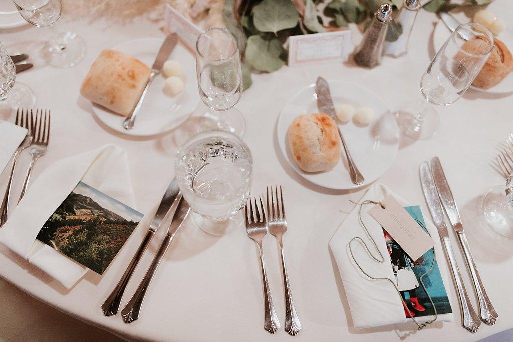 Alicia+lucia+photography+-+albuquerque+wedding+photographer+-+santa+fe+wedding+photography+-+new+mexico+wedding+photographer+-+new+mexico+wedding+-+wedding+reception+-+wedding+reception+table+setting_0016.jpg