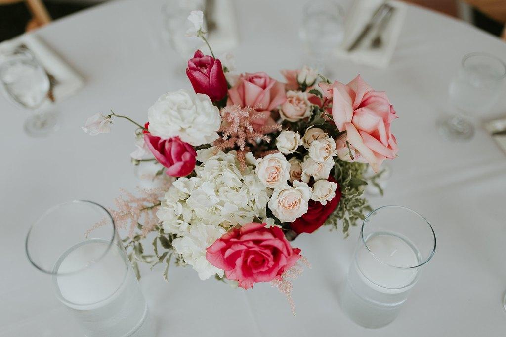 Alicia+lucia+photography+-+albuquerque+wedding+photographer+-+santa+fe+wedding+photography+-+new+mexico+wedding+photographer+-+new+mexico+wedding+-+wedding+reception+-+wedding+reception+table+setting_0019.jpg