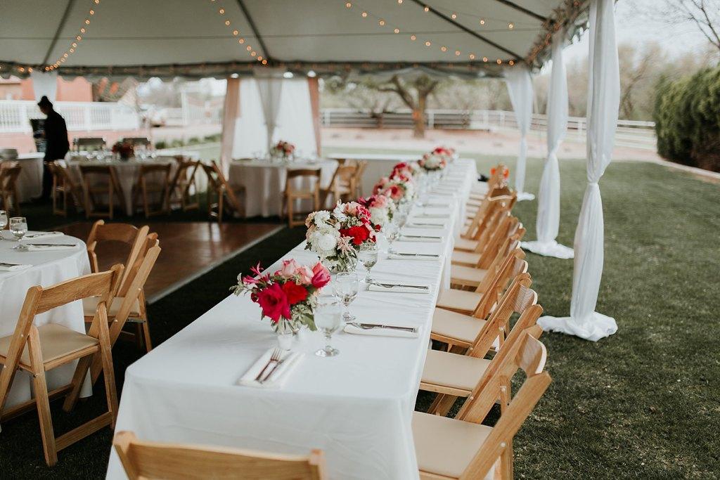 Alicia+lucia+photography+-+albuquerque+wedding+photographer+-+santa+fe+wedding+photography+-+new+mexico+wedding+photographer+-+new+mexico+wedding+-+wedding+reception+-+wedding+reception+table+setting_0018.jpg