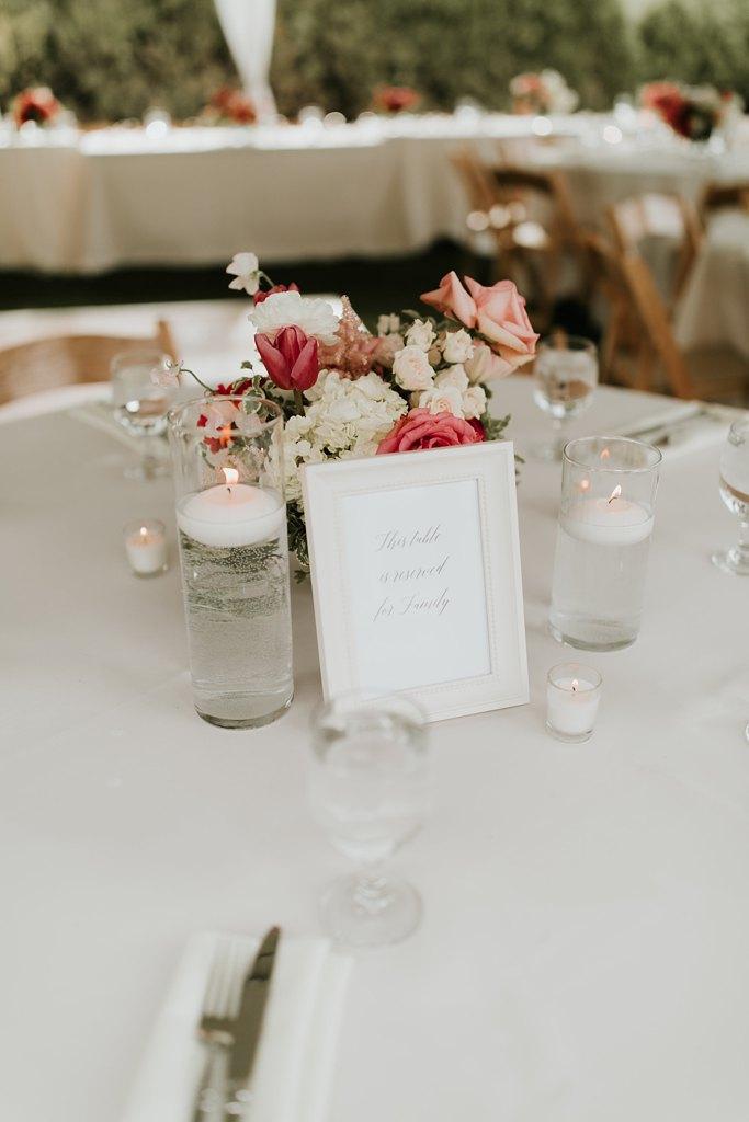 Alicia+lucia+photography+-+albuquerque+wedding+photographer+-+santa+fe+wedding+photography+-+new+mexico+wedding+photographer+-+new+mexico+wedding+-+wedding+reception+-+wedding+reception+table+setting_0020.jpg