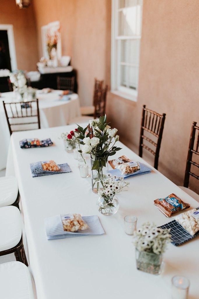 Alicia+lucia+photography+-+albuquerque+wedding+photographer+-+santa+fe+wedding+photography+-+new+mexico+wedding+photographer+-+new+mexico+wedding+-+wedding+reception+-+wedding+reception+table+setting_0021.jpg