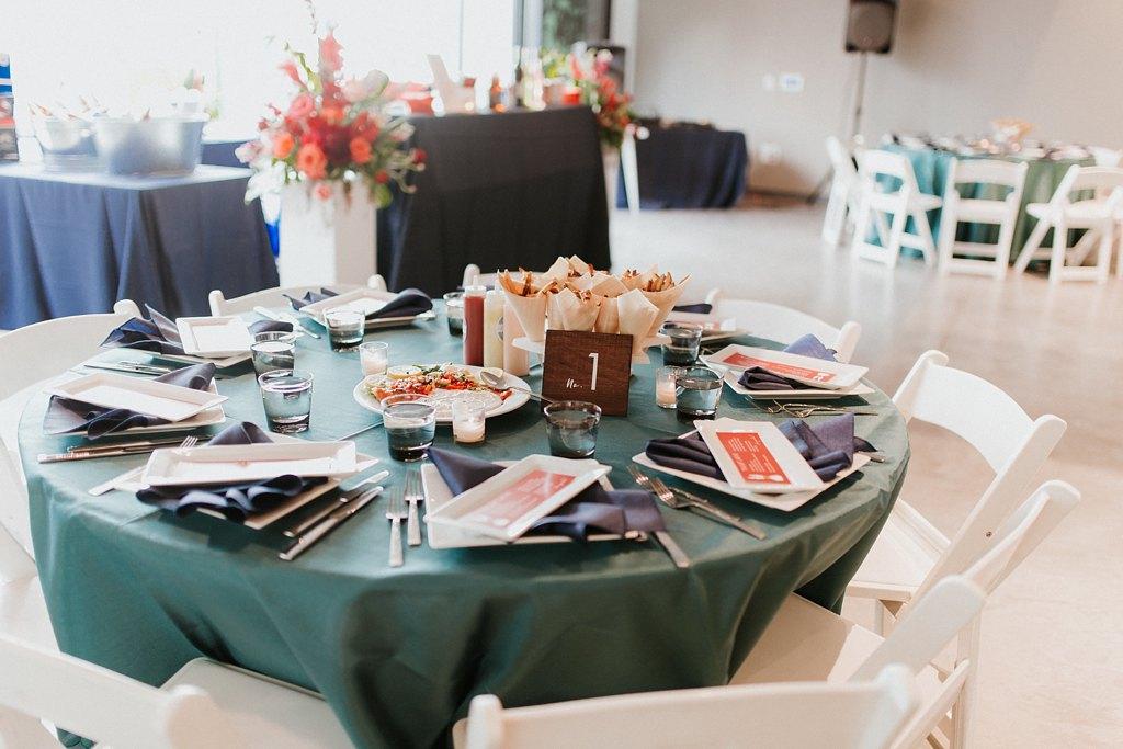 Alicia+lucia+photography+-+albuquerque+wedding+photographer+-+santa+fe+wedding+photography+-+new+mexico+wedding+photographer+-+new+mexico+wedding+-+wedding+reception+-+wedding+reception+table+setting_0024.jpg