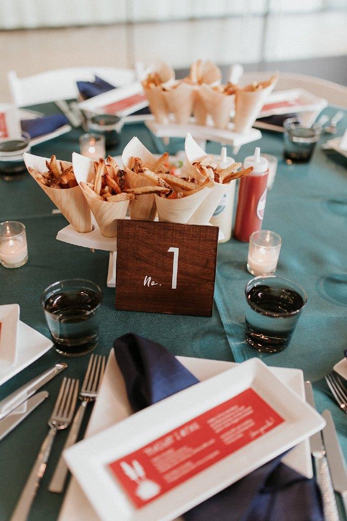 Alicia+lucia+photography+-+albuquerque+wedding+photographer+-+santa+fe+wedding+photography+-+new+mexico+wedding+photographer+-+new+mexico+wedding+-+wedding+reception+-+wedding+reception+table+setting_0025.jpg