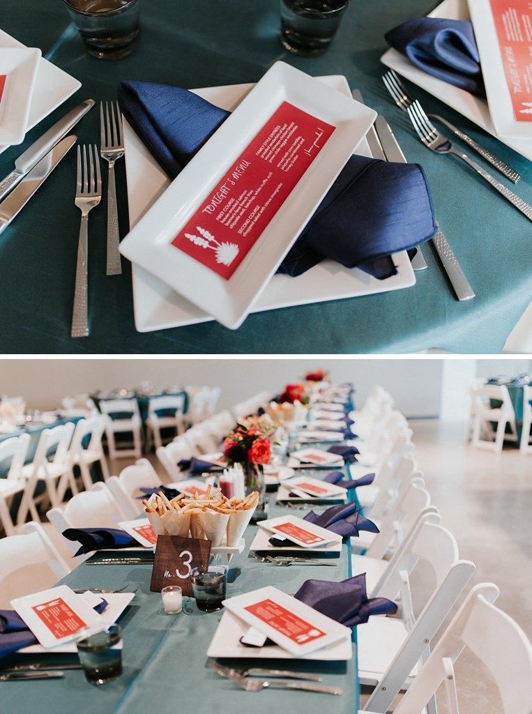 Alicia+lucia+photography+-+albuquerque+wedding+photographer+-+santa+fe+wedding+photography+-+new+mexico+wedding+photographer+-+new+mexico+wedding+-+wedding+reception+-+wedding+reception+table+setting_0026.jpg