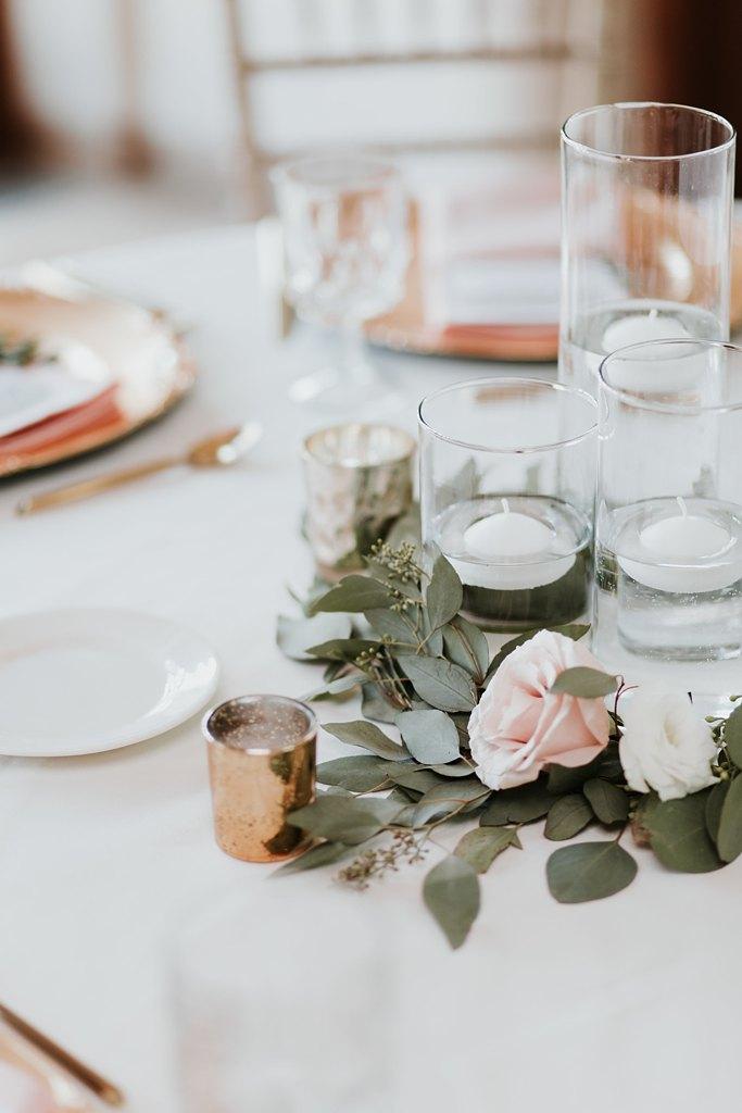 Alicia+lucia+photography+-+albuquerque+wedding+photographer+-+santa+fe+wedding+photography+-+new+mexico+wedding+photographer+-+new+mexico+wedding+-+wedding+reception+-+wedding+reception+table+setting_0028.jpg