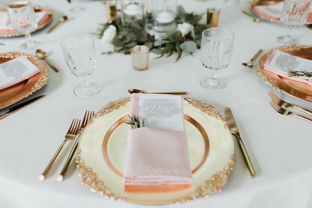 Alicia+lucia+photography+-+albuquerque+wedding+photographer+-+santa+fe+wedding+photography+-+new+mexico+wedding+photographer+-+new+mexico+wedding+-+wedding+reception+-+wedding+reception+table+setting_0029.jpg