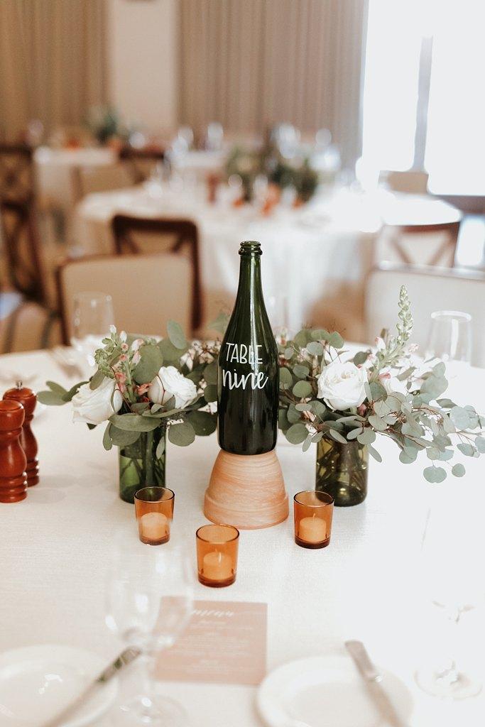 Alicia+lucia+photography+-+albuquerque+wedding+photographer+-+santa+fe+wedding+photography+-+new+mexico+wedding+photographer+-+new+mexico+wedding+-+wedding+reception+-+wedding+reception+table+setting_0030.jpg