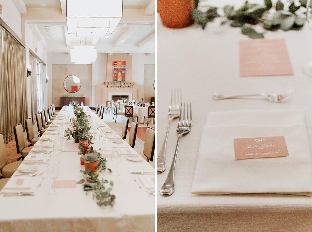 Alicia+lucia+photography+-+albuquerque+wedding+photographer+-+santa+fe+wedding+photography+-+new+mexico+wedding+photographer+-+new+mexico+wedding+-+wedding+reception+-+wedding+reception+table+setting_0031.jpg