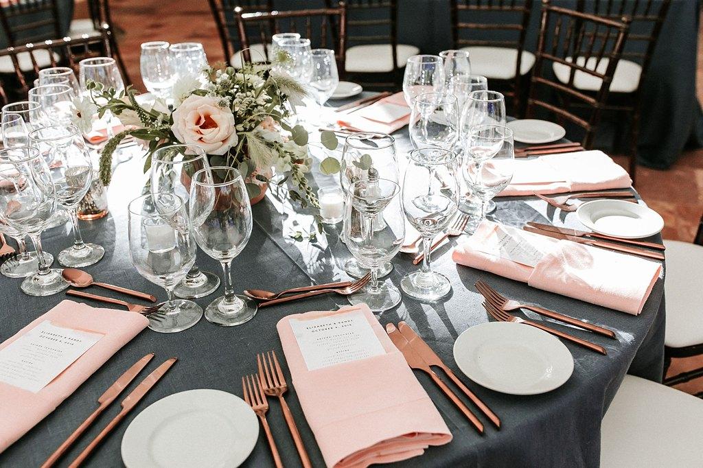 Alicia+lucia+photography+-+albuquerque+wedding+photographer+-+santa+fe+wedding+photography+-+new+mexico+wedding+photographer+-+new+mexico+wedding+-+wedding+reception+-+wedding+reception+table+setting_0036.jpg