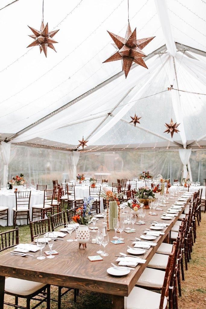 Alicia+lucia+photography+-+albuquerque+wedding+photographer+-+santa+fe+wedding+photography+-+new+mexico+wedding+photographer+-+new+mexico+wedding+-+wedding+reception+-+wedding+reception+table+setting_0037.jpg