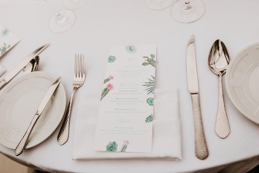 Alicia+lucia+photography+-+albuquerque+wedding+photographer+-+santa+fe+wedding+photography+-+new+mexico+wedding+photographer+-+new+mexico+wedding+-+wedding+reception+-+wedding+reception+table+setting_0039.jpg