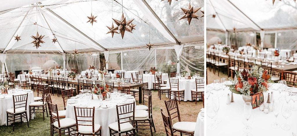 Alicia+lucia+photography+-+albuquerque+wedding+photographer+-+santa+fe+wedding+photography+-+new+mexico+wedding+photographer+-+new+mexico+wedding+-+wedding+reception+-+wedding+reception+table+setting_0038.jpg