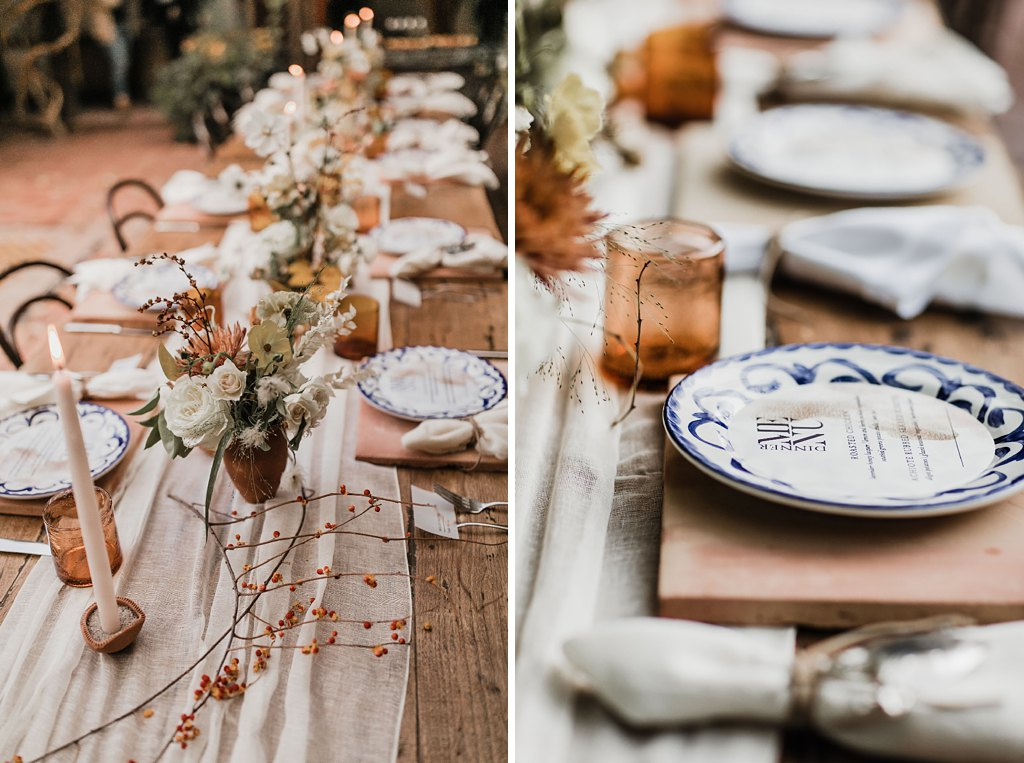 Alicia+lucia+photography+-+albuquerque+wedding+photographer+-+santa+fe+wedding+photography+-+new+mexico+wedding+photographer+-+new+mexico+wedding+-+wedding+reception+-+wedding+reception+table+setting_0041.jpg