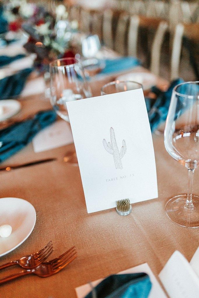 Alicia+lucia+photography+-+albuquerque+wedding+photographer+-+santa+fe+wedding+photography+-+new+mexico+wedding+photographer+-+new+mexico+wedding+-+wedding+reception+-+wedding+reception+table+setting_0047.jpg