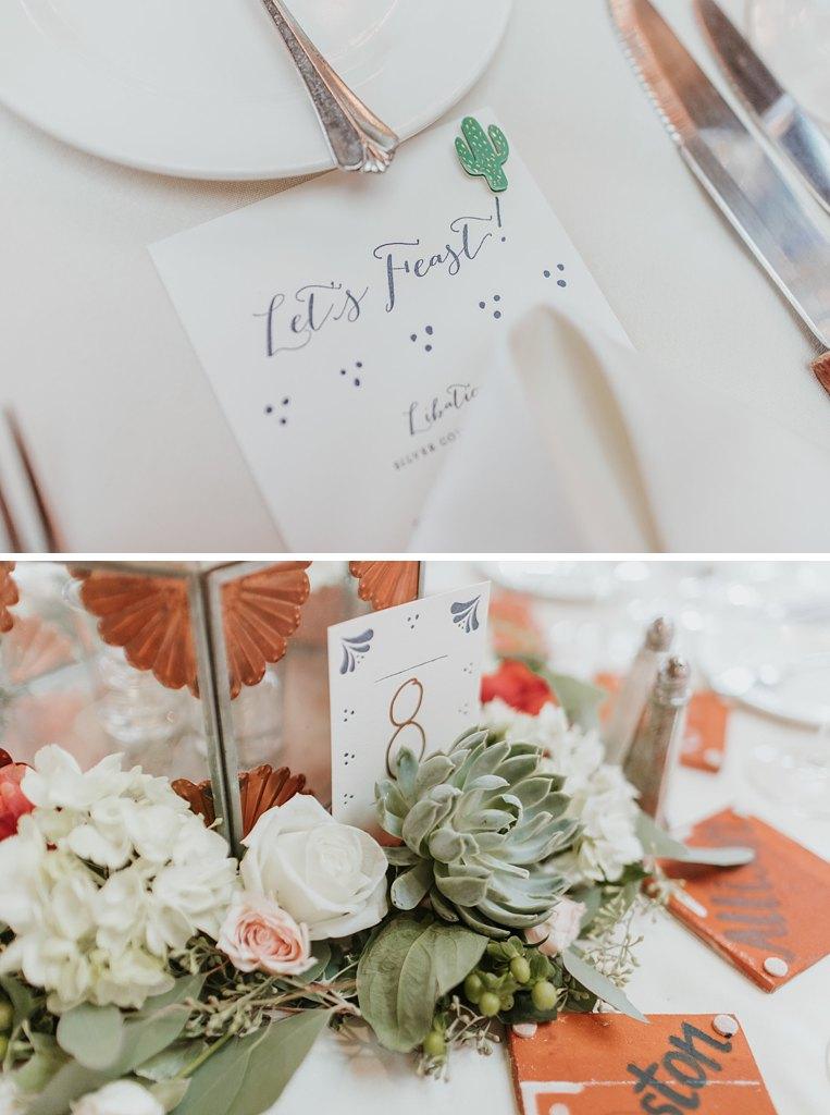 Alicia+lucia+photography+-+albuquerque+wedding+photographer+-+santa+fe+wedding+photography+-+new+mexico+wedding+photographer+-+new+mexico+wedding+-+wedding+reception+-+wedding+reception+table+setting_0048.jpg