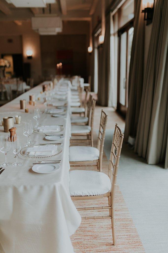 Alicia+lucia+photography+-+albuquerque+wedding+photographer+-+santa+fe+wedding+photography+-+new+mexico+wedding+photographer+-+new+mexico+wedding+-+wedding+reception+-+wedding+reception+table+setting_0056.jpg