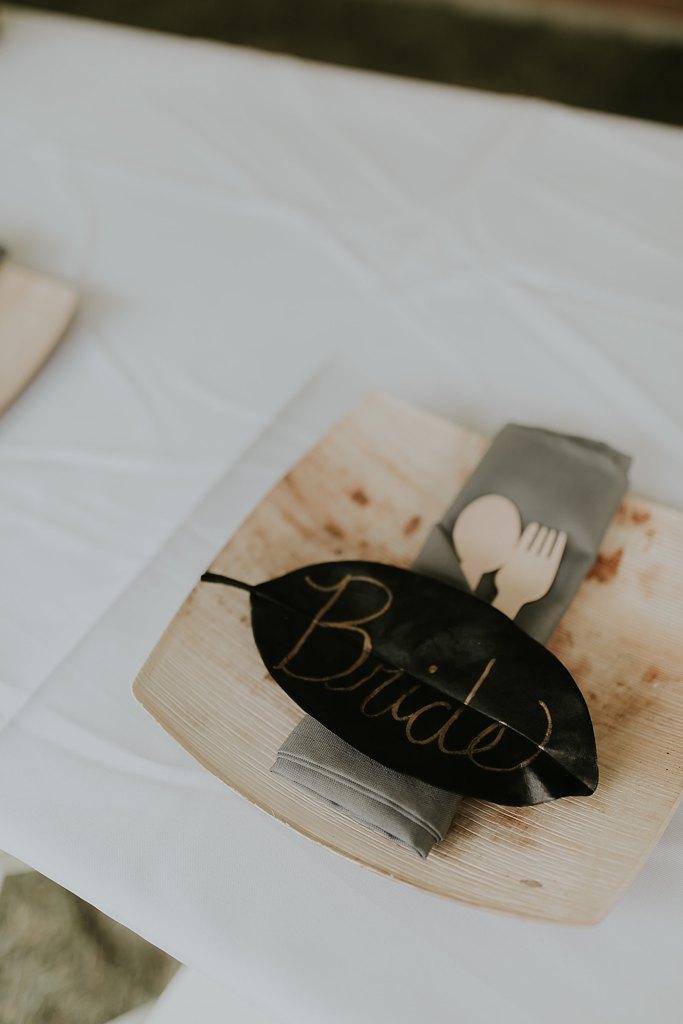 Alicia+lucia+photography+-+albuquerque+wedding+photographer+-+santa+fe+wedding+photography+-+new+mexico+wedding+photographer+-+new+mexico+wedding+-+wedding+reception+-+wedding+reception+table+setting_0058.jpg