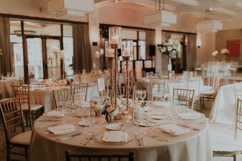 Alicia+lucia+photography+-+albuquerque+wedding+photographer+-+santa+fe+wedding+photography+-+new+mexico+wedding+photographer+-+new+mexico+wedding+-+wedding+reception+-+wedding+reception+table+setting_0057.jpg