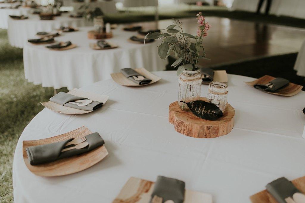 Alicia+lucia+photography+-+albuquerque+wedding+photographer+-+santa+fe+wedding+photography+-+new+mexico+wedding+photographer+-+new+mexico+wedding+-+wedding+reception+-+wedding+reception+table+setting_0059.jpg
