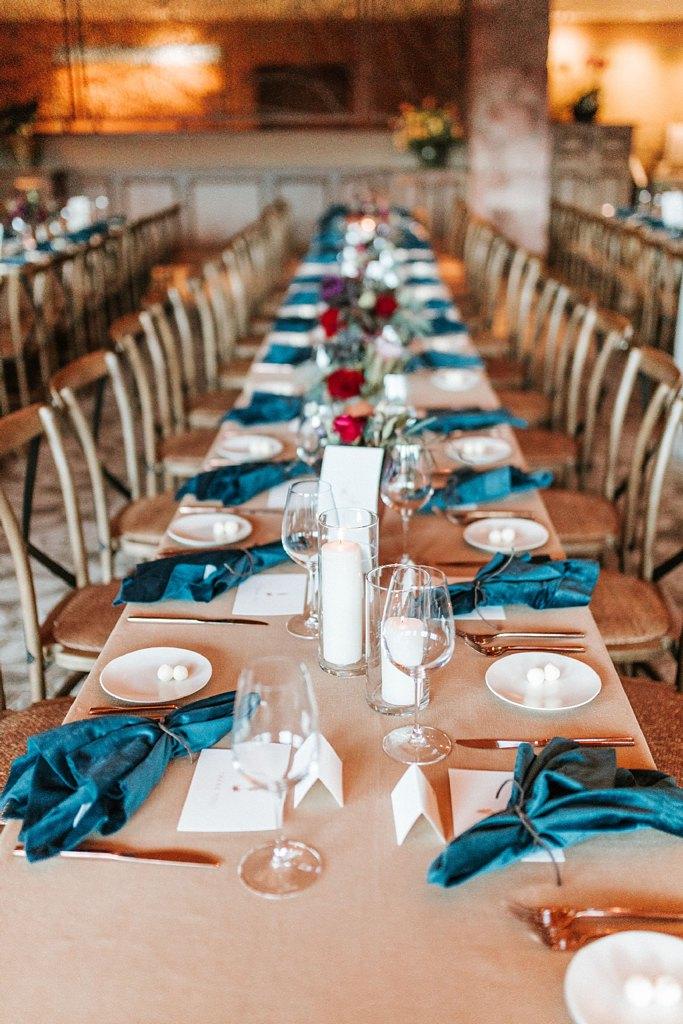 Alicia+lucia+photography+-+albuquerque+wedding+photographer+-+santa+fe+wedding+photography+-+new+mexico+wedding+photographer+-+new+mexico+wedding+-+wedding+reception+-+wedding+reception+table+setting_0060.jpg