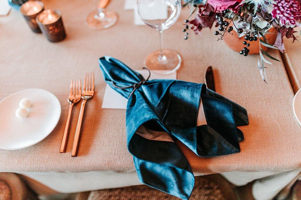 Alicia+lucia+photography+-+albuquerque+wedding+photographer+-+santa+fe+wedding+photography+-+new+mexico+wedding+photographer+-+new+mexico+wedding+-+wedding+reception+-+wedding+reception+table+setting_0061.jpg