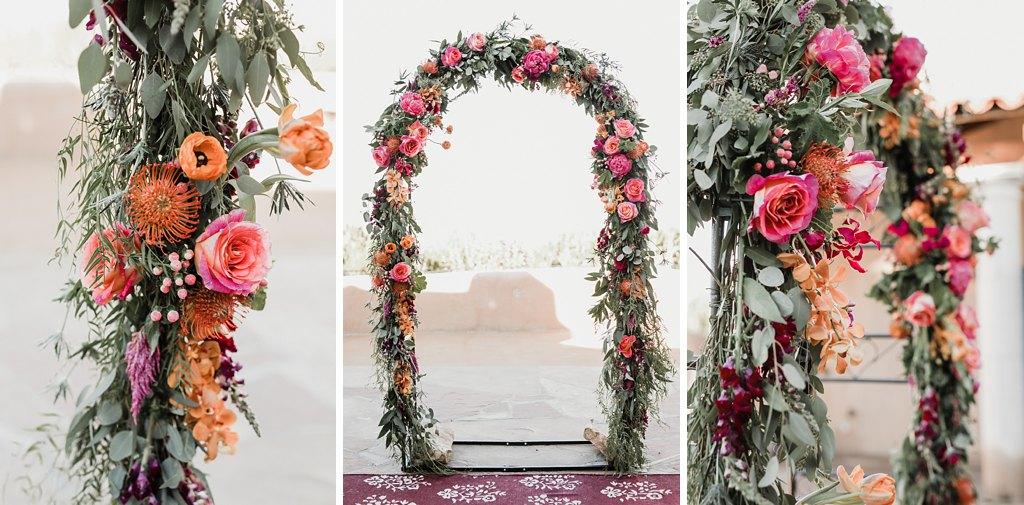 Alicia+lucia+photography+-+albuquerque+wedding+photographer+-+santa+fe+wedding+photography+-+new+mexico+wedding+photographer+-+new+mexico+wedding+-+wedding+florals+-+winter+wedding+-+winter+wedding+florals_0002.jpg