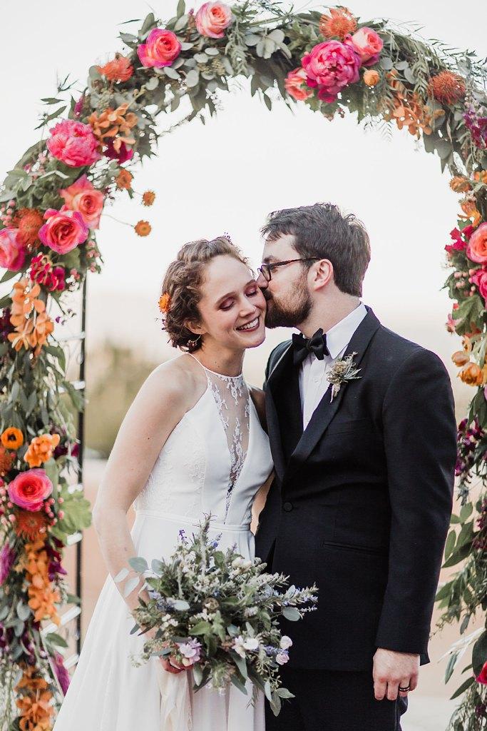Alicia+lucia+photography+-+albuquerque+wedding+photographer+-+santa+fe+wedding+photography+-+new+mexico+wedding+photographer+-+new+mexico+wedding+-+wedding+florals+-+winter+wed