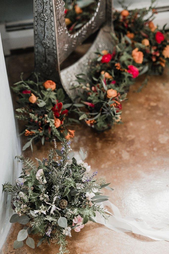 Alicia+lucia+photography+-+albuquerque+wedding+photographer+-+santa+fe+wedding+photography+-+new+mexico+wedding+photographer+-+new+mexico+wedding+-+wedding+florals+-+winter+wedding+-+winter+wedding+florals_0005.jpg