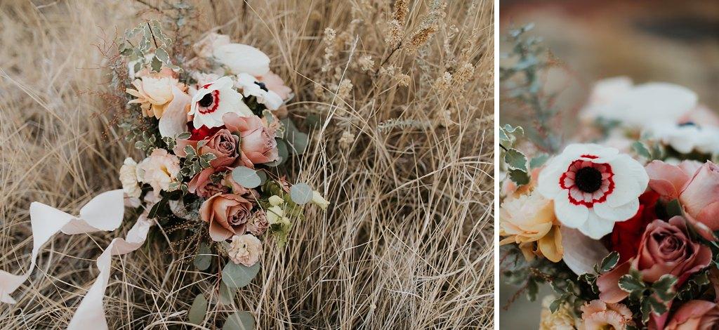 Alicia+lucia+photography+-+albuquerque+wedding+photographer+-+santa+fe+wedding+photography+-+new+mexico+wedding+photographer+-+new+mexico+wedding+-+wedding+florals+-+winter+wedding+-+winter+wedding+florals_0013.jpg