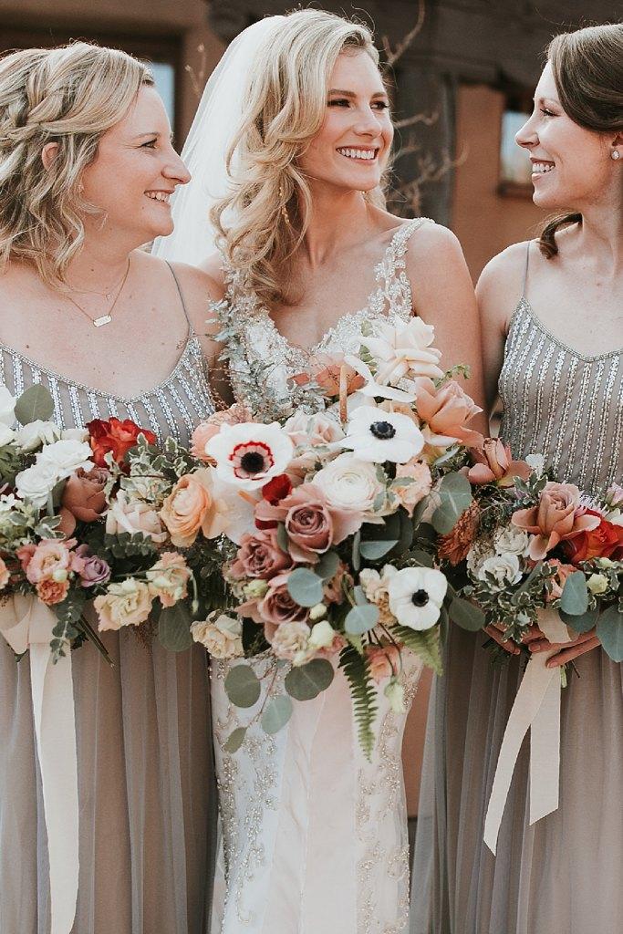 Alicia+lucia+photography+-+albuquerque+wedding+photographer+-+santa+fe+wedding+photography+-+new+mexico+wedding+photographer+-+new+mexico+wedding+-+wedding+florals+-+winter+wedding+-+winter+wedding+florals_0016.jpg